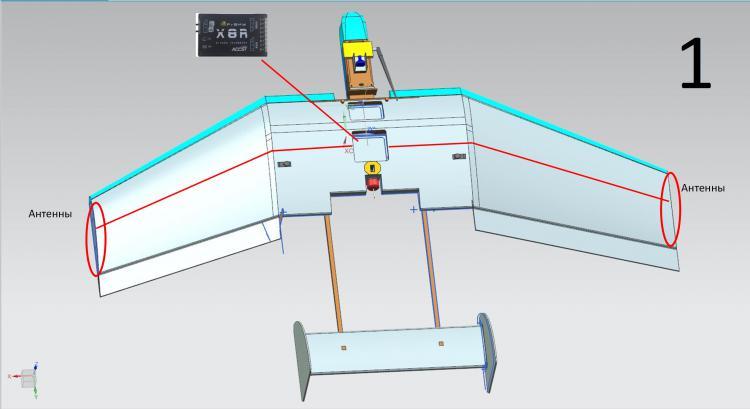 http://rc-aviation.ru/components/com_agora/img/members/23806/mini_02042021-1042_Dlyа_foruma_1.jpg