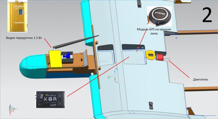 http://rc-aviation.ru/components/com_agora/img/members/23806/mini_02042021-1047_dlyа_foruma_2.jpg