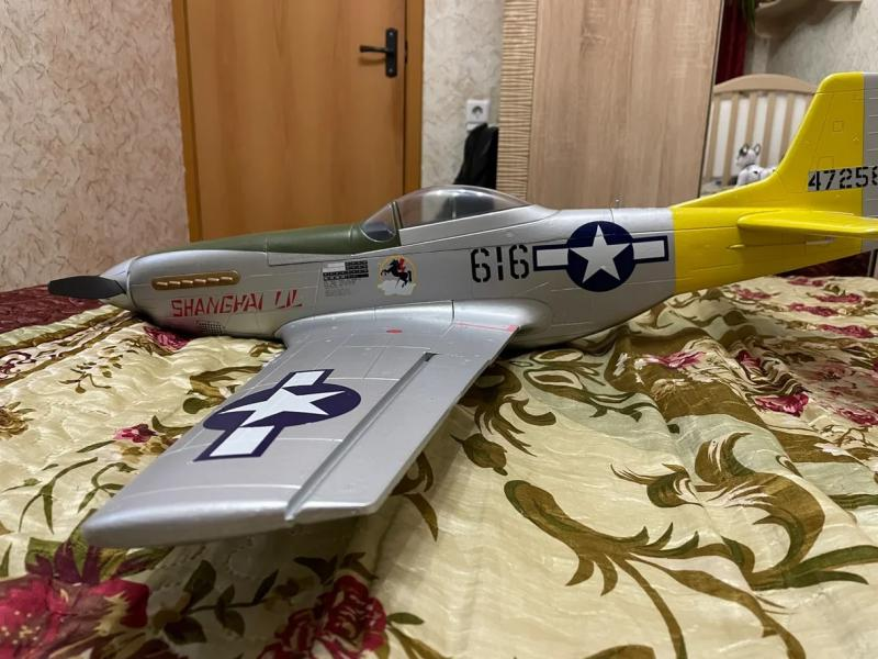 http://rc-aviation.ru/components/com_agora/img/members/24111/14092021-1516_2021-09-05_22-47-30.JPG