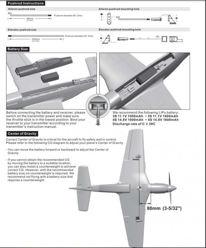 http://rc-aviation.ru/components/com_agora/img/members/24111/Screenshot_2.jpg