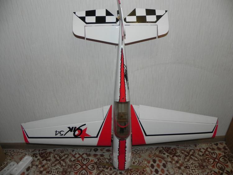 http://rc-aviation.ru/components/com_agora/img/members/295/mini_14102020-1743_DSCN7715.JPG