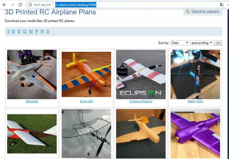 http://rc-aviation.ru/components/com_agora/img/members/3/3d-printed-rc-airplane.jpg