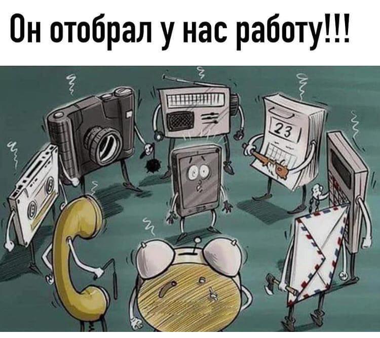 http://rc-aviation.ru/components/com_agora/img/members/3/H_v-PQTKqxk.jpg