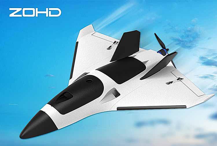 http://rc-aviation.ru/components/com_agora/img/members/3/ZOHD_MKIII_Alpha_Strike.jpg