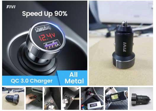 http://rc-aviation.ru/components/com_agora/img/members/3/auto-charger.jpg