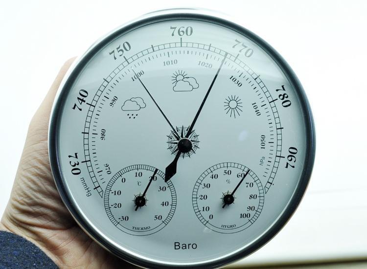 http://rc-aviation.ru/components/com_agora/img/members/3/barometr.jpg
