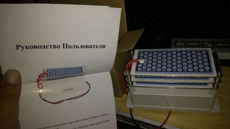 http://rc-aviation.ru/components/com_agora/img/members/3/ca5450d5-3e73-49e6-a803-eaa792c2898e.jpg