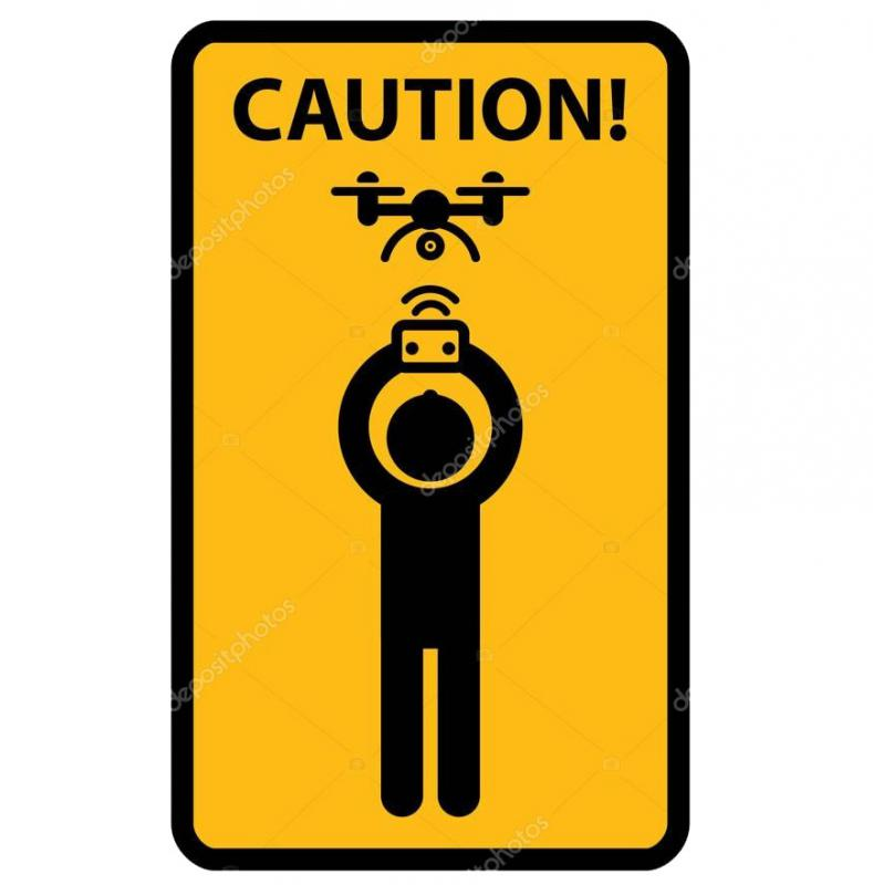 http://rc-aviation.ru/components/com_agora/img/members/3/caution-drone.jpg