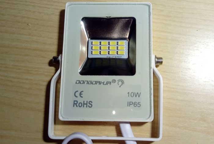 http://rc-aviation.ru/components/com_agora/img/members/3/fonar-stena-2.jpg
