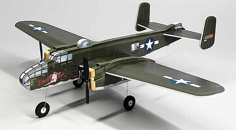 http://rc-aviation.ru/components/com_agora/img/members/3/mini-2x-motornik-b25.jpg