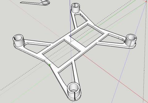 http://rc-aviation.ru/components/com_agora/img/members/3/mini_25-gr-quad.jpg