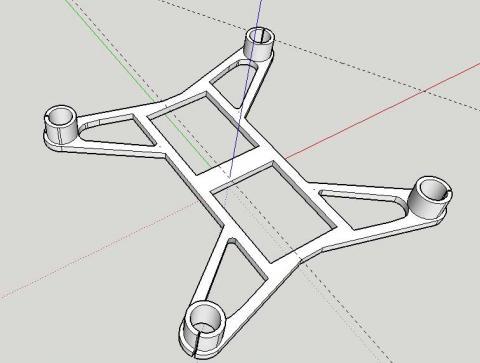 http://rc-aviation.ru/components/com_agora/img/members/3/mini_25-gr-quad1.jpg