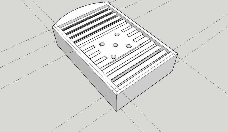 http://rc-aviation.ru/components/com_agora/img/members/3/morda-1.jpg