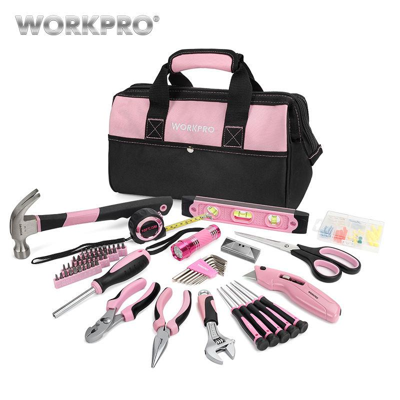 http://rc-aviation.ru/components/com_agora/img/members/3/pink-instrument.jpg
