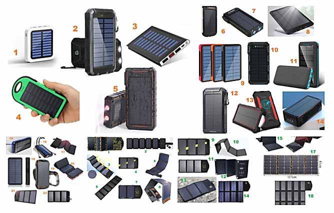 http://rc-aviation.ru/components/com_agora/img/members/3/power-solar.jpg