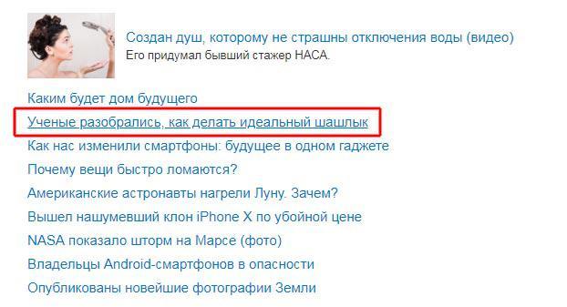 http://rc-aviation.ru/components/com_agora/img/members/3/shashlik.jpg