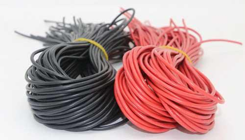 http://rc-aviation.ru/components/com_agora/img/members/3/silikone-wire.jpg