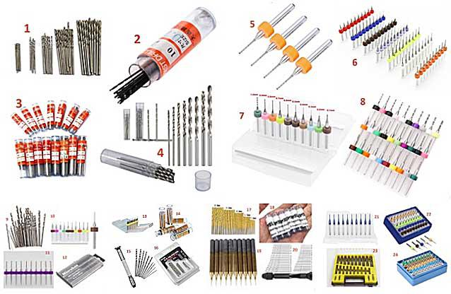 http://rc-aviation.ru/components/com_agora/img/members/3/sverla-mini-21.jpg