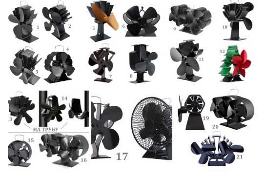 http://rc-aviation.ru/components/com_agora/img/members/3/ventilyator-termoelement.jpg