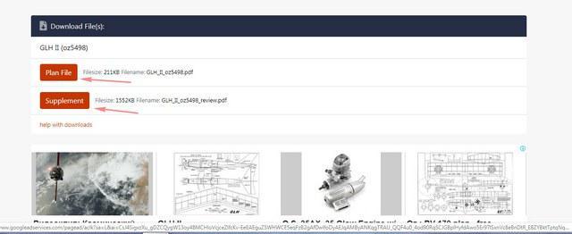 http://rc-aviation.ru/components/com_agora/img/members/7612/19032020-0936_Na_forum.jpg