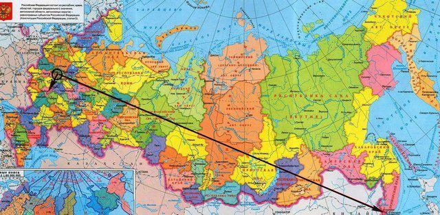 http://rc-aviation.ru/components/com_agora/img/members/7612/KARTA_-_kopiyа_(2)_-_kopiyа.jpg