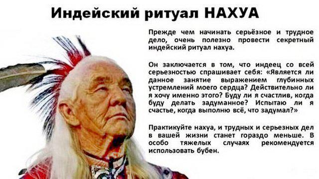 http://rc-aviation.ru/components/com_agora/img/members/7612/Nahua.jpg