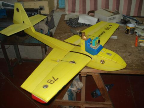http://rc-aviation.ru/components/com_agora/img/members/7612/mini_DSC03043.JPG