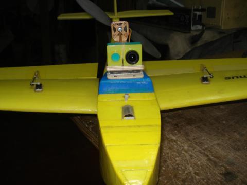 http://rc-aviation.ru/components/com_agora/img/members/7612/mini_DSC03044.JPG