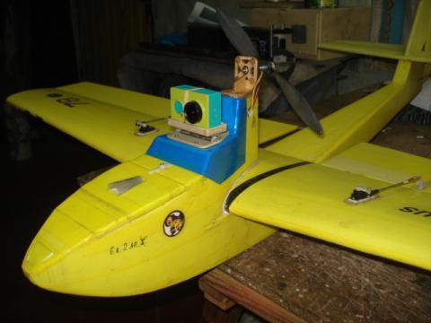 http://rc-aviation.ru/components/com_agora/img/members/7612/mini_DSC03046.JPG