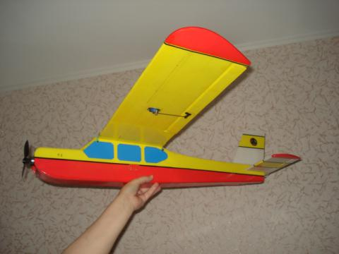 http://rc-aviation.ru/components/com_agora/img/members/7612/mini_DSC03545.JPG