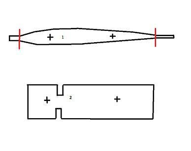 http://rc-aviation.ru/components/com_agora/img/members/7709/shablon.jpg