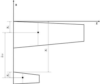 Fig 4-1.jpg