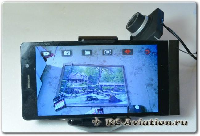 Крепеж смартфона android (андроид) mavik своими силами дропшиппинг mavic air в майкоп