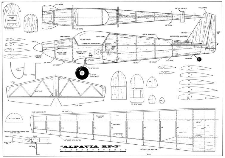 Самолеты из потолочной плитки своими руками чертежи