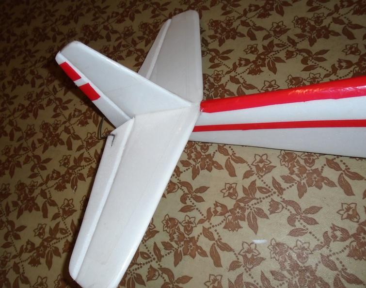 Как сделать оригами самолёт, мастер-класс, пошаговые фото 91