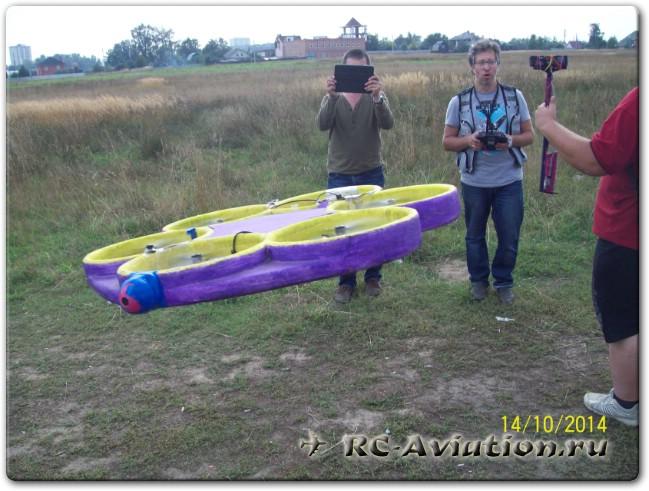 http://rc-aviation.ru/images/meropriyatiya/crashfest-2014/crashfest-2014-46.jpg