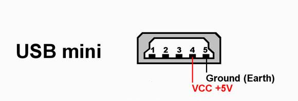 Как подключить видео кабель на SJ4000