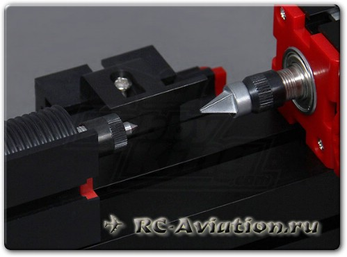 Хобби станки Hobbyking 6 in 1 Machine Tool