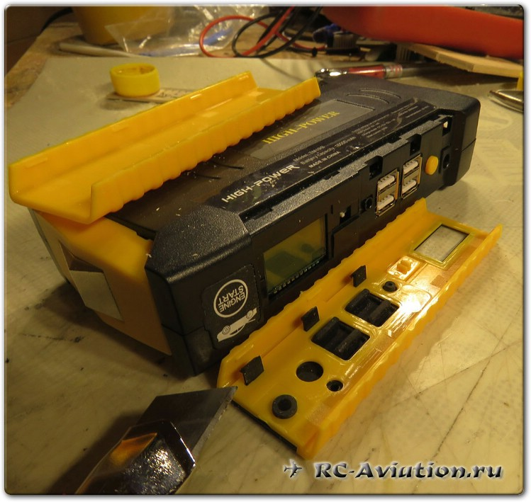Заказать крышечки для двигателей mavik колпак на камеру для беспилотника спарк комбо