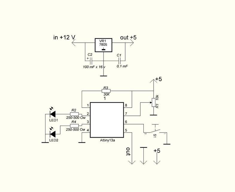 ne555p схема подключения - bravtafuncmisp1986's blog