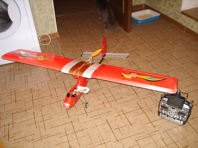 модернизаци wingdragon