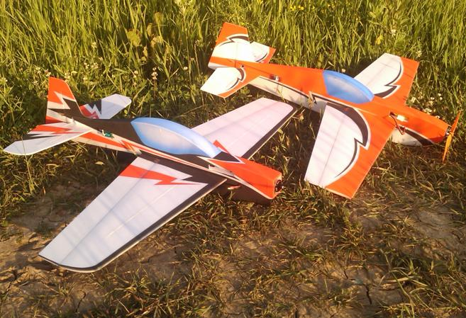 http://rc-aviation.ru/images/stories/sloyka/sloiki.jpg