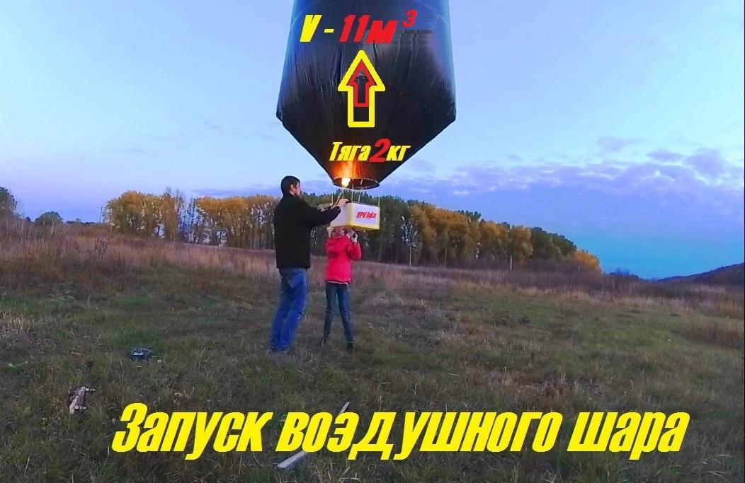 11.15090991690391 1c2b8